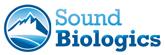 Sound Biologics